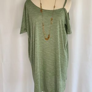 Free People Tops - We the Free oversize tunic top